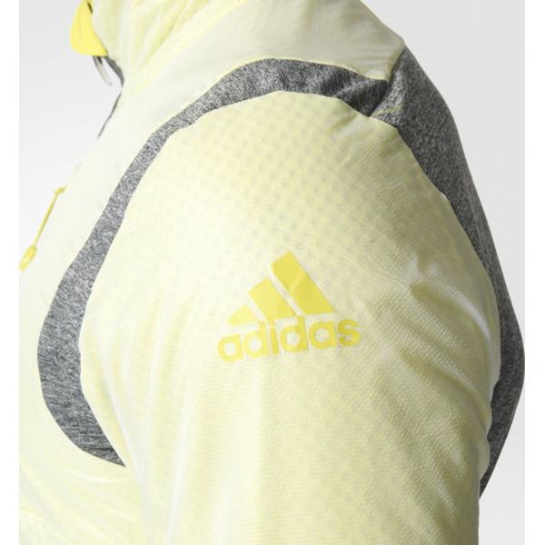 Pánská bunda adidasPerformance XPR ED JACKET M - foto 5