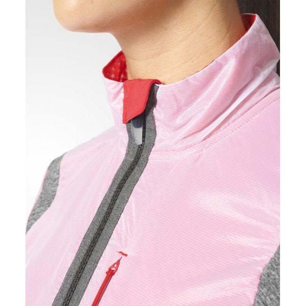 Dámska bunda adidasPerformance XPR ED JACKET W - foto 5