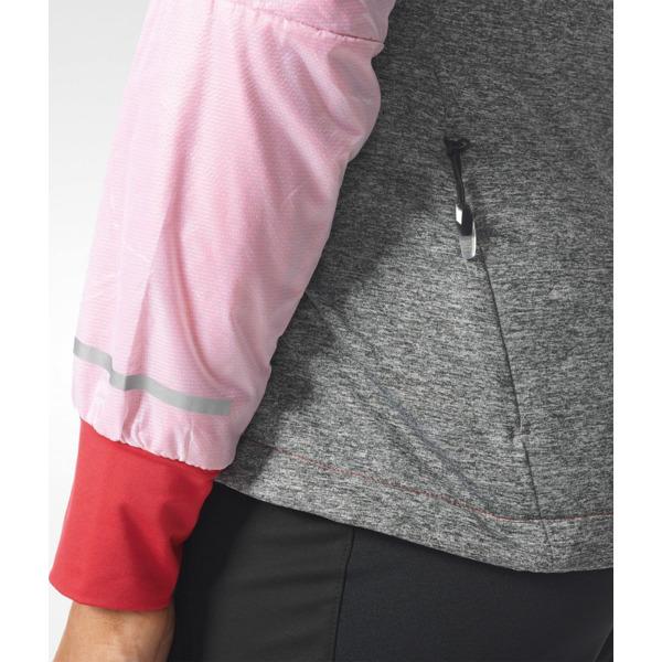 Dámska bunda adidasPerformance XPR ED JACKET W - foto 6