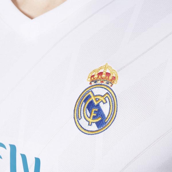 Pánsky dres adidasPerformance REAL MADRID H JSY - foto 3