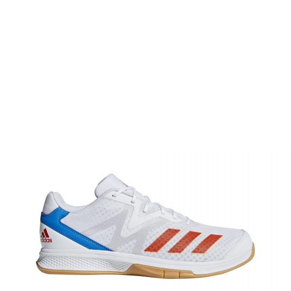 Pánské sálové boty adidasPerformance Counterblast Exadic - foto 0