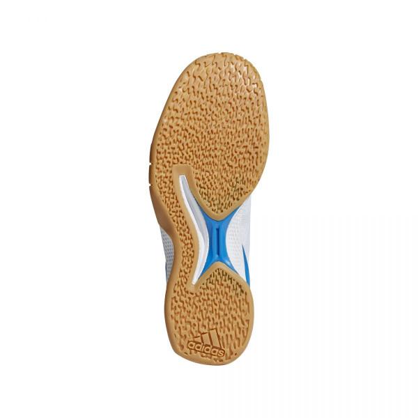 Pánské sálové boty adidasPerformance Counterblast Exadic - foto 2