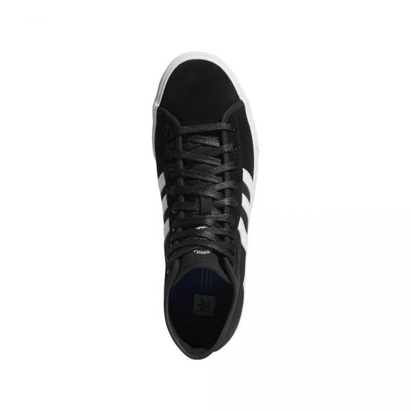 Pánské tenisky adidasOriginals MATCHCOURT HIGH RX - foto 2