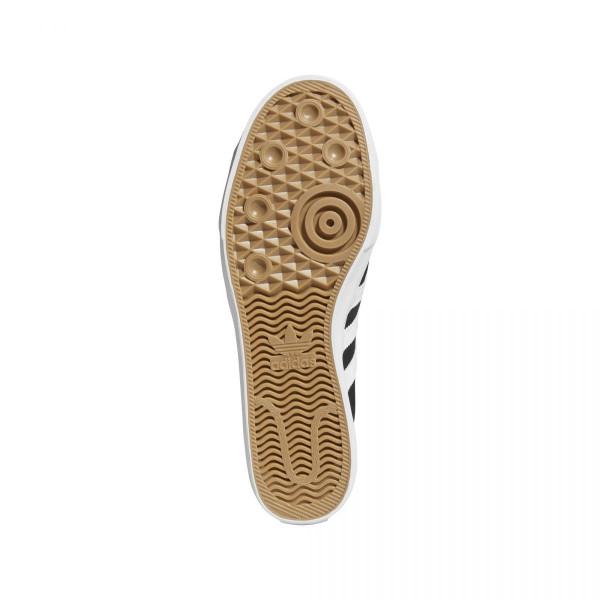Pánské tenisky adidasOriginals MATCHCOURT HIGH RX - foto 3