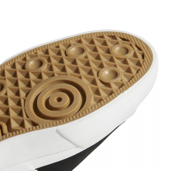 Pánské tenisky adidasOriginals MATCHCOURT HIGH RX - foto 6