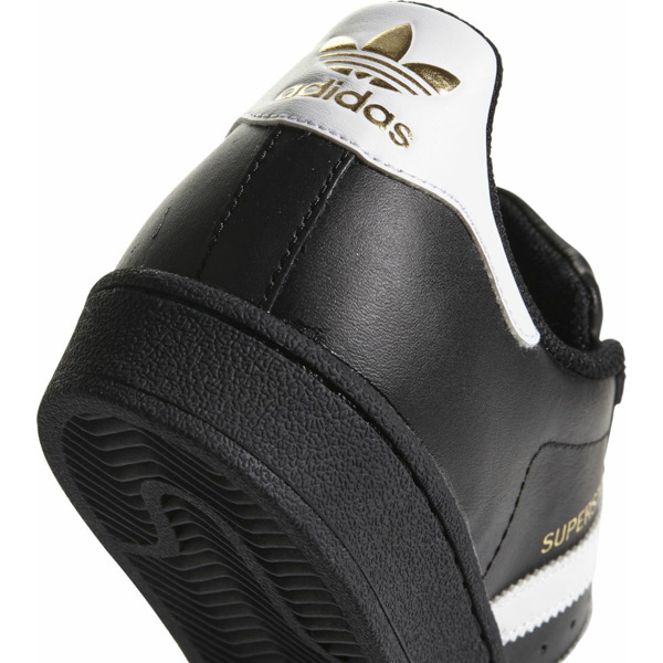 Pánske tenisky adidasOriginals SUPERSTAR FOUNDATION - foto 6