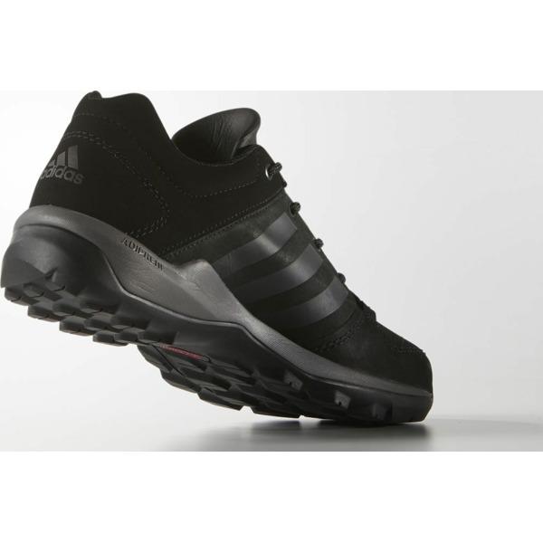 Pánske outdoorové topánky adidasPerformance DAROGA PLUS LEA - foto 2
