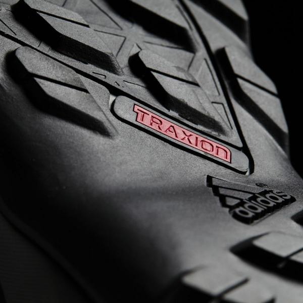 Pánske outdoorové topánky adidasPerformance DAROGA PLUS LEA - foto 7
