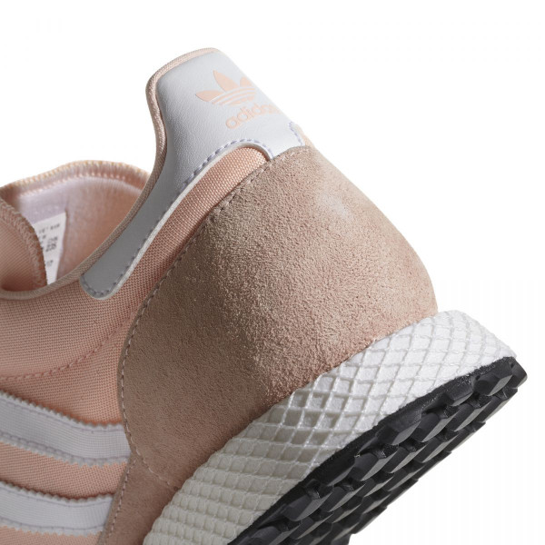 Dámské tenisky adidasOriginals Forest Grove W - foto 5