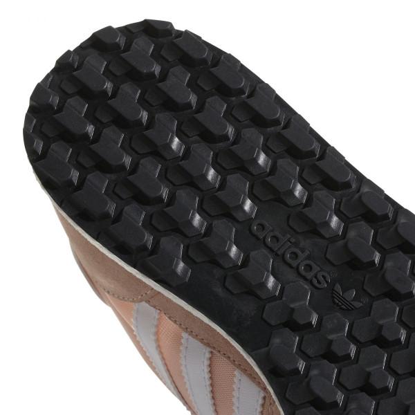 Dámské tenisky adidasOriginals Forest Grove W - foto 6