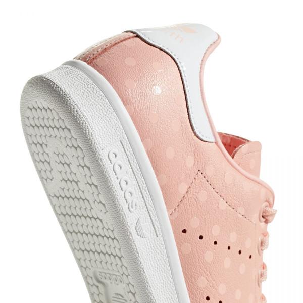 Dámské tenisky adidasOriginals Stan Smith W - foto 5