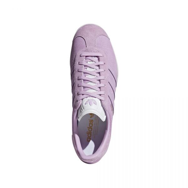 Dámské tenisky adidasOriginals Gazelle W - foto 4