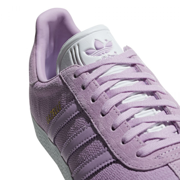 Dámské tenisky adidasOriginals Gazelle W - foto 6