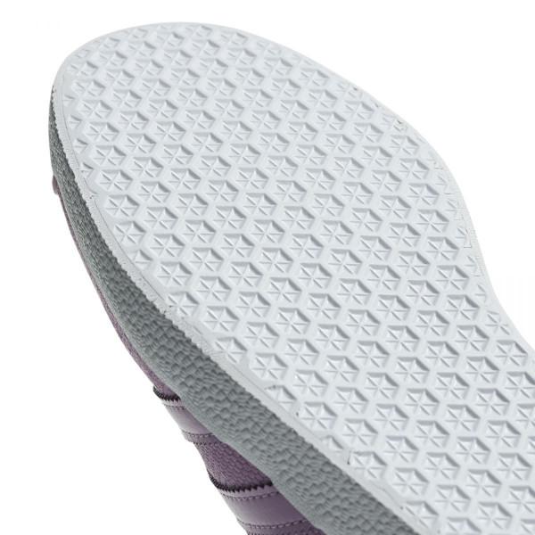 Dámské tenisky adidasOriginals Gazelle W - foto 8