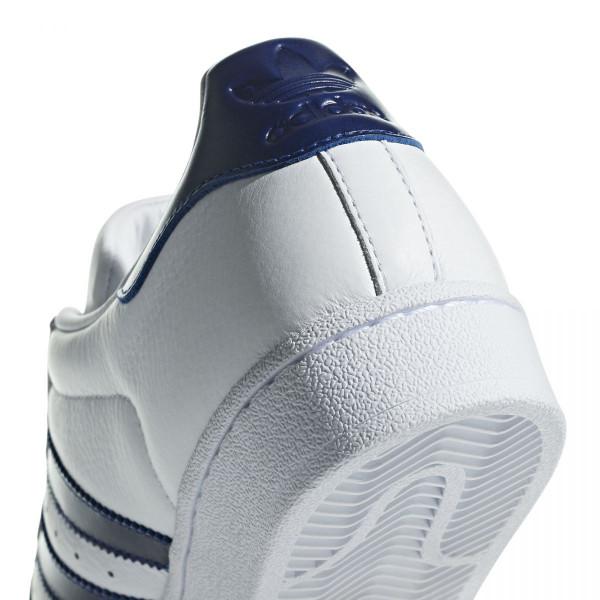 Pánské tenisky adidasOriginals SUPERSTAR - foto 5