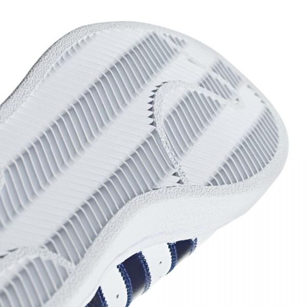 Pánské tenisky adidasOriginals SUPERSTAR - foto 6