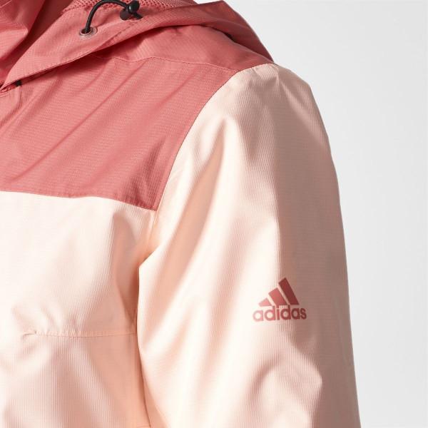 Dámská bunda adidasPerformance W WANTERTAG BLO - foto 4
