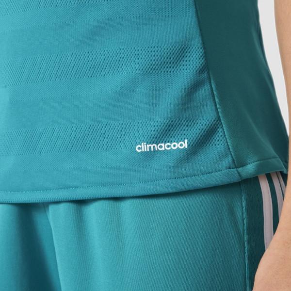Dámský dres adidasPerformance DFB A JSY WE - foto 4