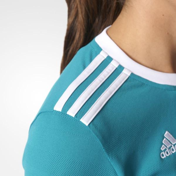 Dámský dres adidasPerformance DFB A JSY WE - foto 5