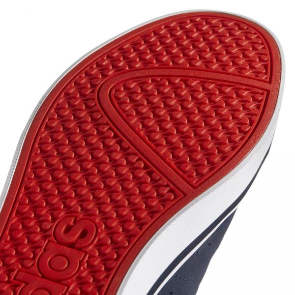 Pánské tenisky adidasPerformance VS PACE - foto 9