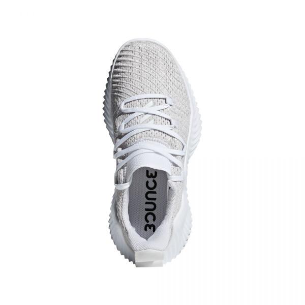 Dámské fitness boty adidasPerformance AlphaBOUNCE TRAINER W - foto 2