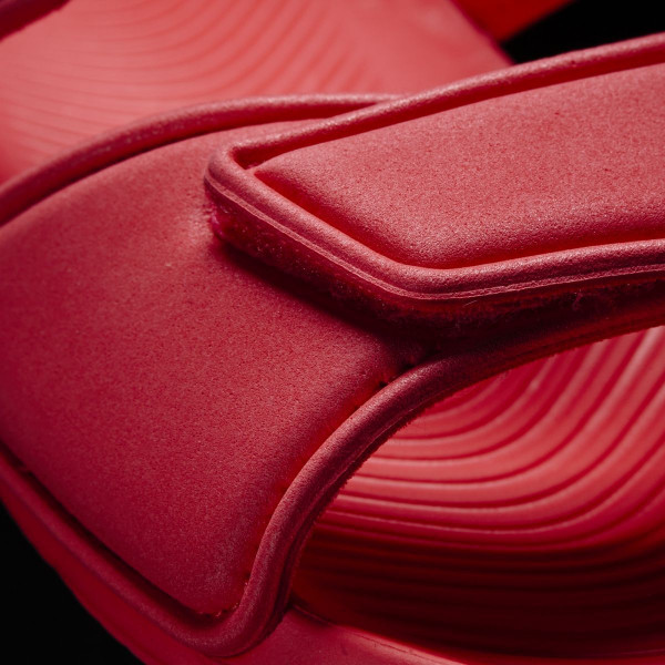 Dětské sandále adidasPerformance AltaSwim C - foto 6