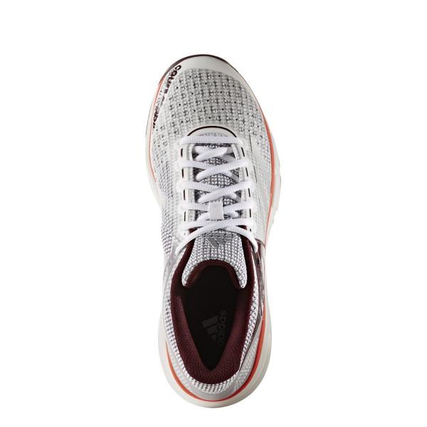 Dámske sálové topánky adidasPerformance Court Stabil 13 W - foto 3