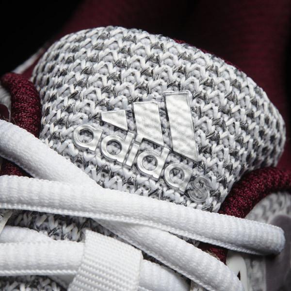 Dámske sálové topánky adidasPerformance Court Stabil 13 W - foto 5