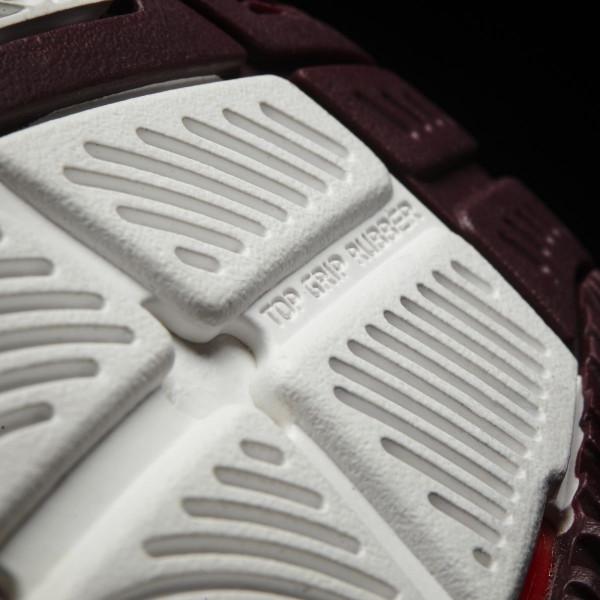 Dámske sálové topánky adidasPerformance Court Stabil 13 W - foto 6