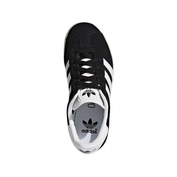 Dětské tenisky adidasOriginals GAZELLE C - foto 3