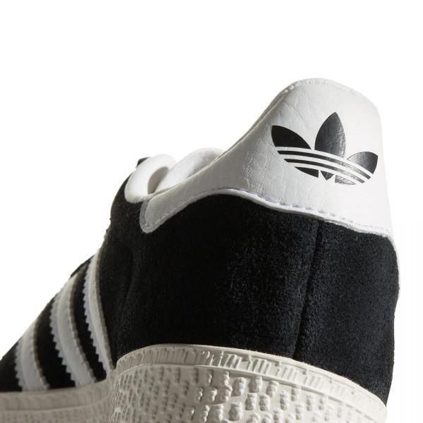 Dětské tenisky adidasOriginals GAZELLE C - foto 6