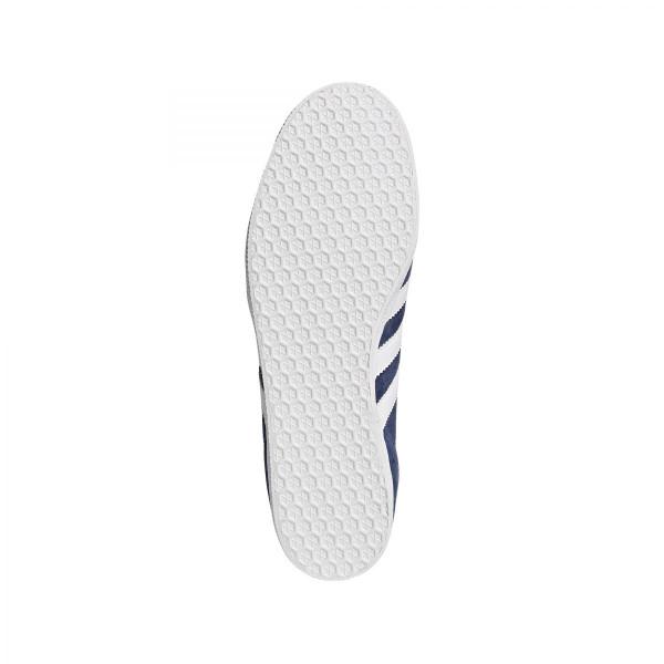 Pánské tenisky adidasOriginals GAZELLE - foto 4