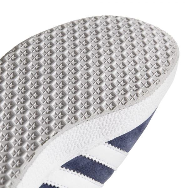 Pánské tenisky adidasOriginals GAZELLE - foto 7