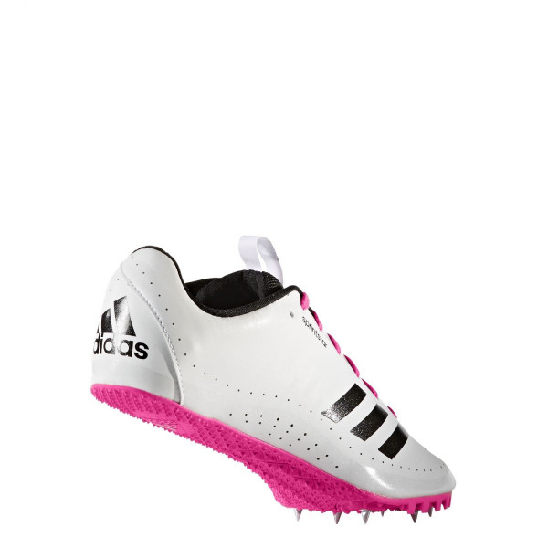 Dámské sprinterské tretry adidasPerformance sprintstar w - foto 2