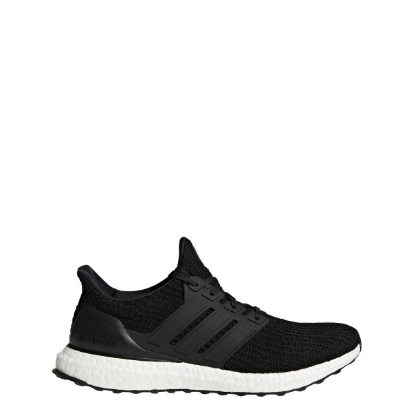 Pánske bežecké topánky adidasPerformance UltraBOOST - foto 1