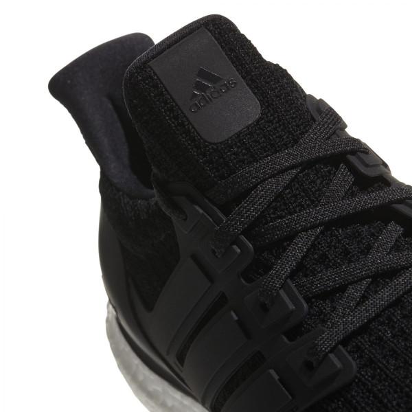 Pánske bežecké topánky adidasPerformance UltraBOOST - foto 4
