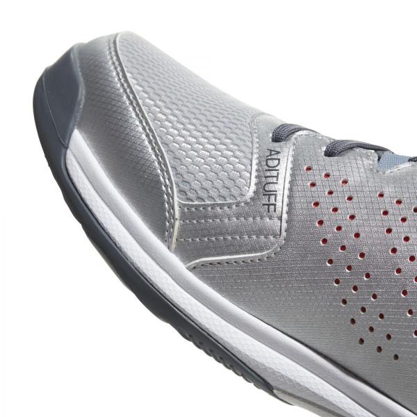 Pánské sálové boty adidasPerformance ESSENCE - foto 4