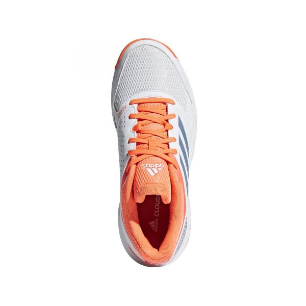 Dámske sálové topánky adidasPerformance ESSENCE W - foto 2