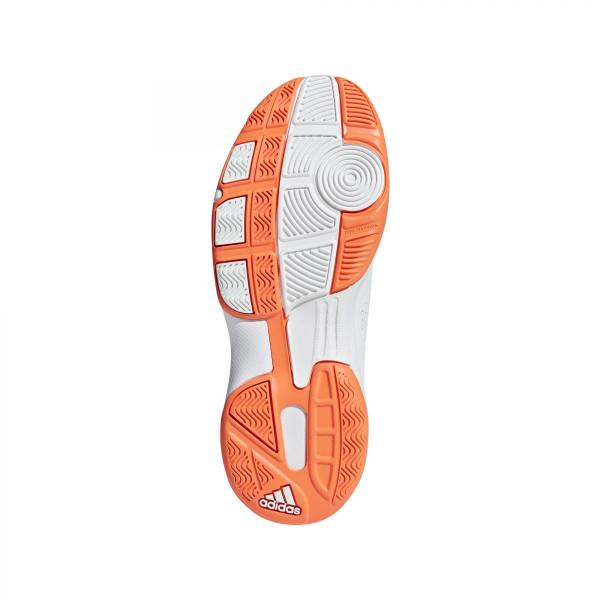 Dámske sálové topánky adidasPerformance ESSENCE W - foto 3