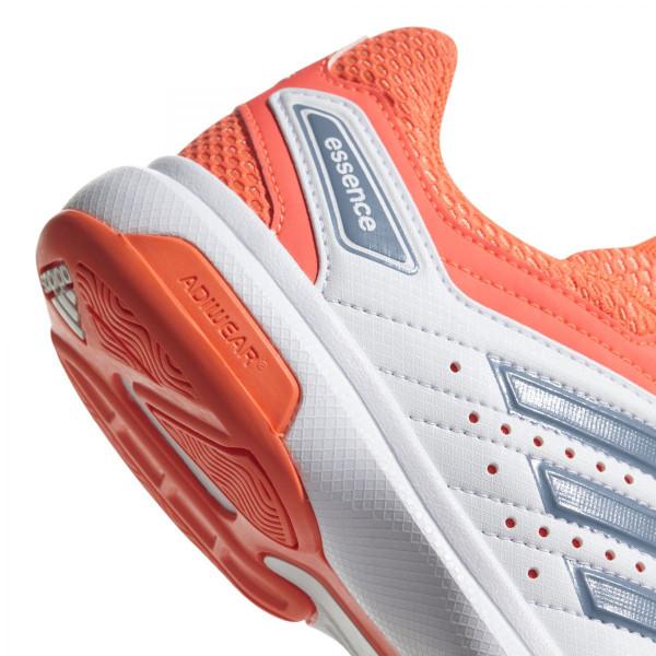 Dámske sálové topánky adidasPerformance ESSENCE W - foto 4