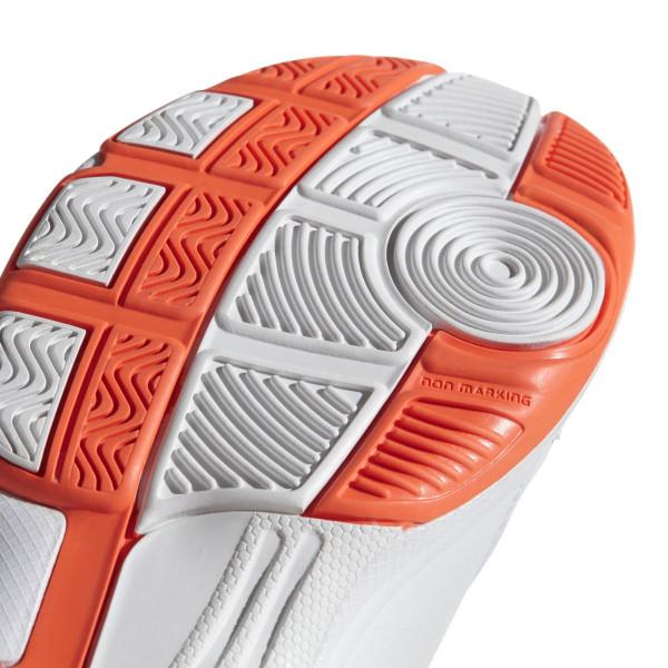 Dámske sálové topánky adidasPerformance ESSENCE W - foto 5