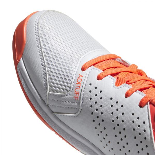 Dámske sálové topánky adidasPerformance ESSENCE W - foto 6