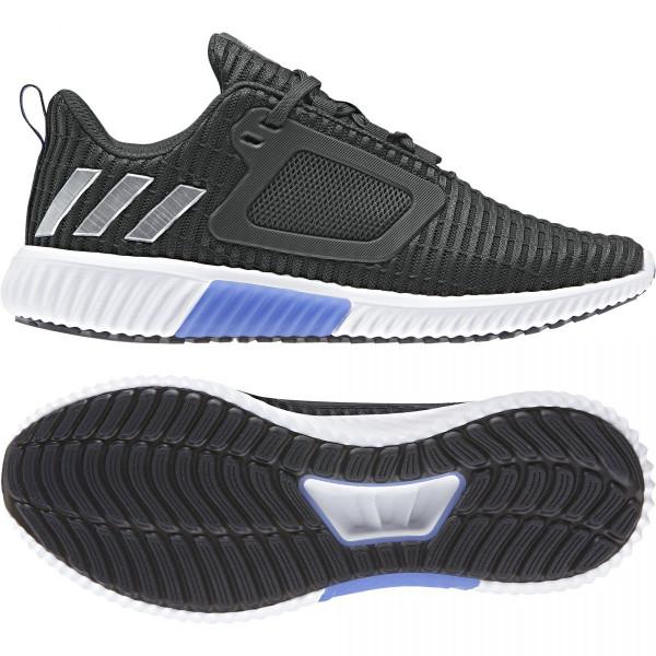 Dámské běžecké boty adidasPerformance CLIMACOOL cw - foto 0