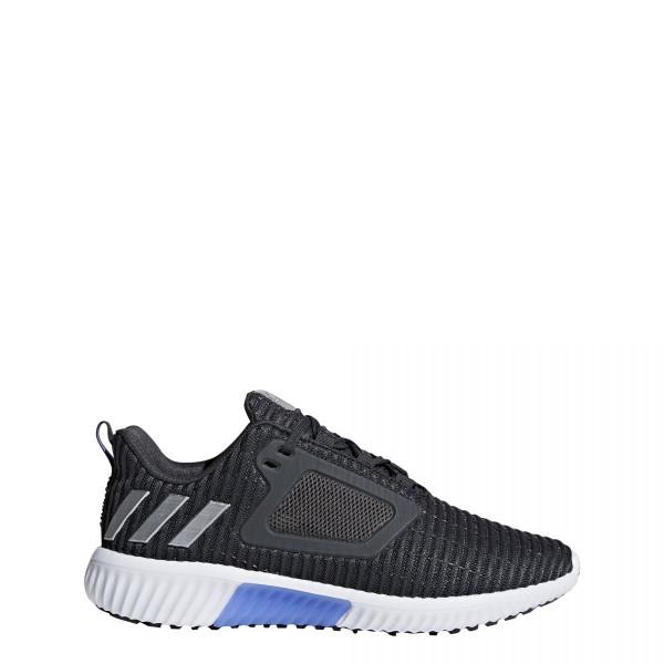 Dámské běžecké boty adidasPerformance CLIMACOOL cw - foto 1