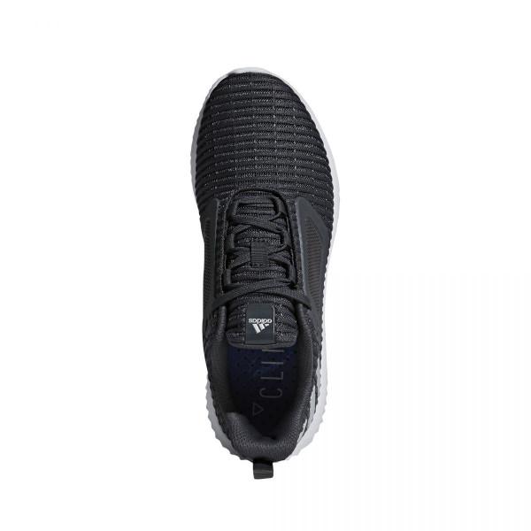 Dámské běžecké boty adidasPerformance CLIMACOOL cw - foto 2