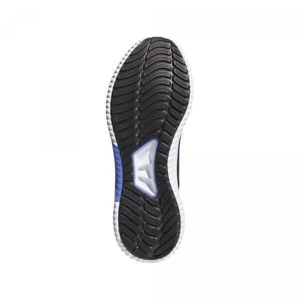 Dámské běžecké boty adidasPerformance CLIMACOOL cw - foto 3