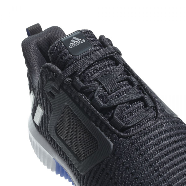 Dámské běžecké boty adidasPerformance CLIMACOOL cw - foto 5
