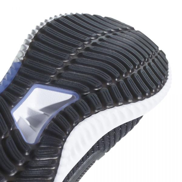 Dámské běžecké boty adidasPerformance CLIMACOOL cw - foto 6