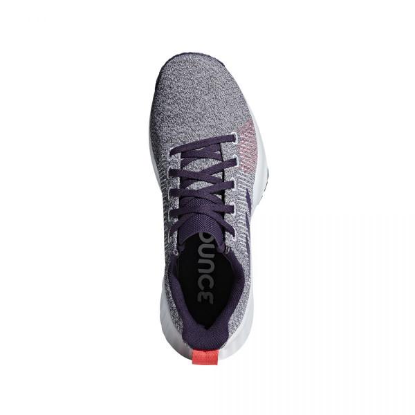 Dámské fitness boty adidasPerformance Solar LT TRAINER W - foto 4