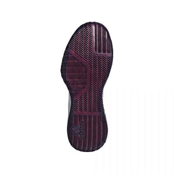 Dámské fitness boty adidasPerformance Solar LT TRAINER W - foto 5